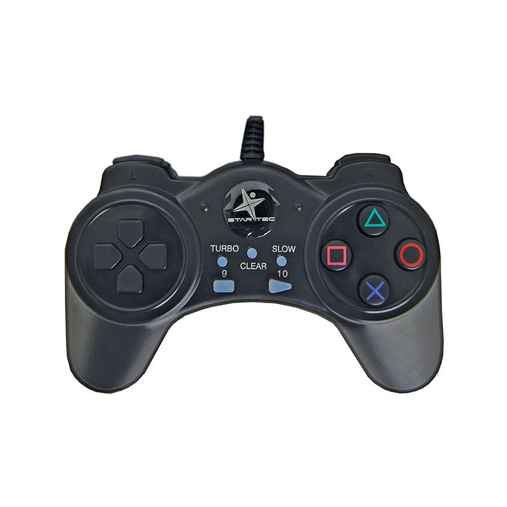 GAME_PAD_STAR_TEC_X1_ST_GP_1080_USB_NEGRO_1.jpg