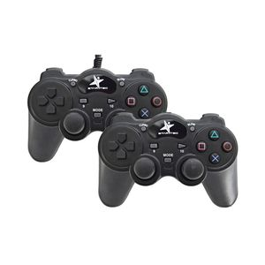 GAME_PAD_STAR_TEC_X2_VIBRA_ST_GP_4280_1.jpg