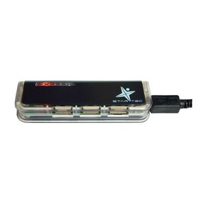 HUB_STAR_TEC_2_0_USB_TRANSP_BLACK_1.jpg
