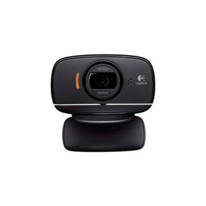 CAMARA_WEB_USB_LOGITECH_C525_HD_8MP_1.jpg