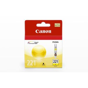 CARTUCHO_CANON_CLI_221_YL_YELLOW_1.jpg
