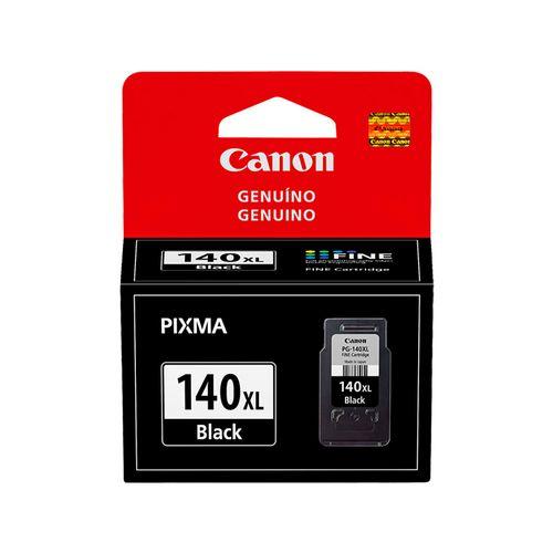 CARTUCHO_CANON_PG_140XL_BK_NEGRO_1.jpg