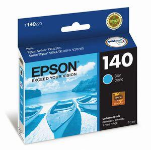 CARTUCHO_EPSON_T140220_CYAN_TX560WD_TX525FW_TX_1.jpg