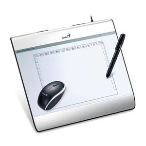 TABLA_GENIUS_MOUSE_PEN_I608X_1.jpg