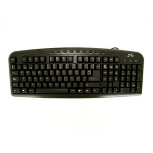 TECLADO_MM_STAR_TEC_EK_2818_USB_MULTIMEDIA_NEGRO_1.jpg