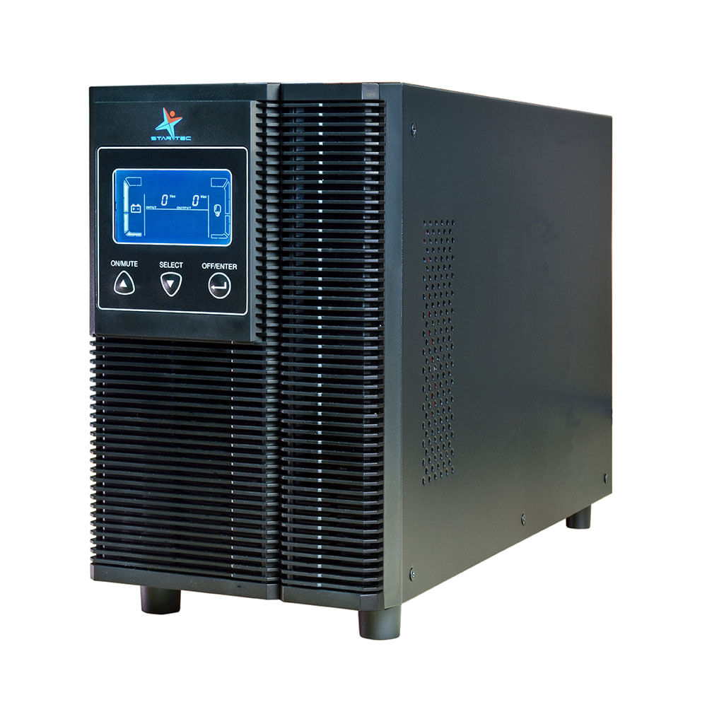UPS_STAR_TEC_ON_LINE_2000VA_LCD_1.jpg