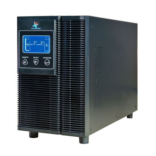 UPS_STAR_TEC_ON_LINE_1000VA_LCD_1.jpg