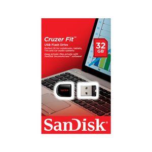MEMORIA_USB_32GB_SANDISK_C_FIT_MINI_NG_1.jpg
