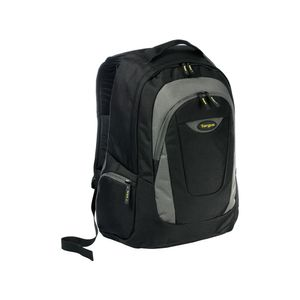 MORRAL_TARGUS_TREK_156_BACKPACK_BLACK_1.jpg