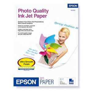 PAPEL_EPSON_S041062_PHOTO_QUALITY_85_x_11_X_100_CARTA__1.jpg