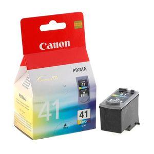 CARTUCHO_CANON_CL_41_COLOR_PHOTO_PACK_STANDAR_195_PAGINAS_1.jpg