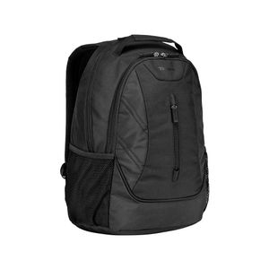 MORRAL_TARGUS_16_ASCEND_BACKPACK_BLACK__1.jpg