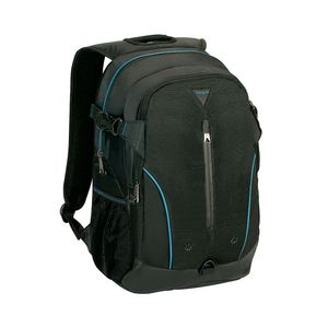MORRAL_TARGUS_156_CITY_LITE_II_ULTRA_BP__1.jpg