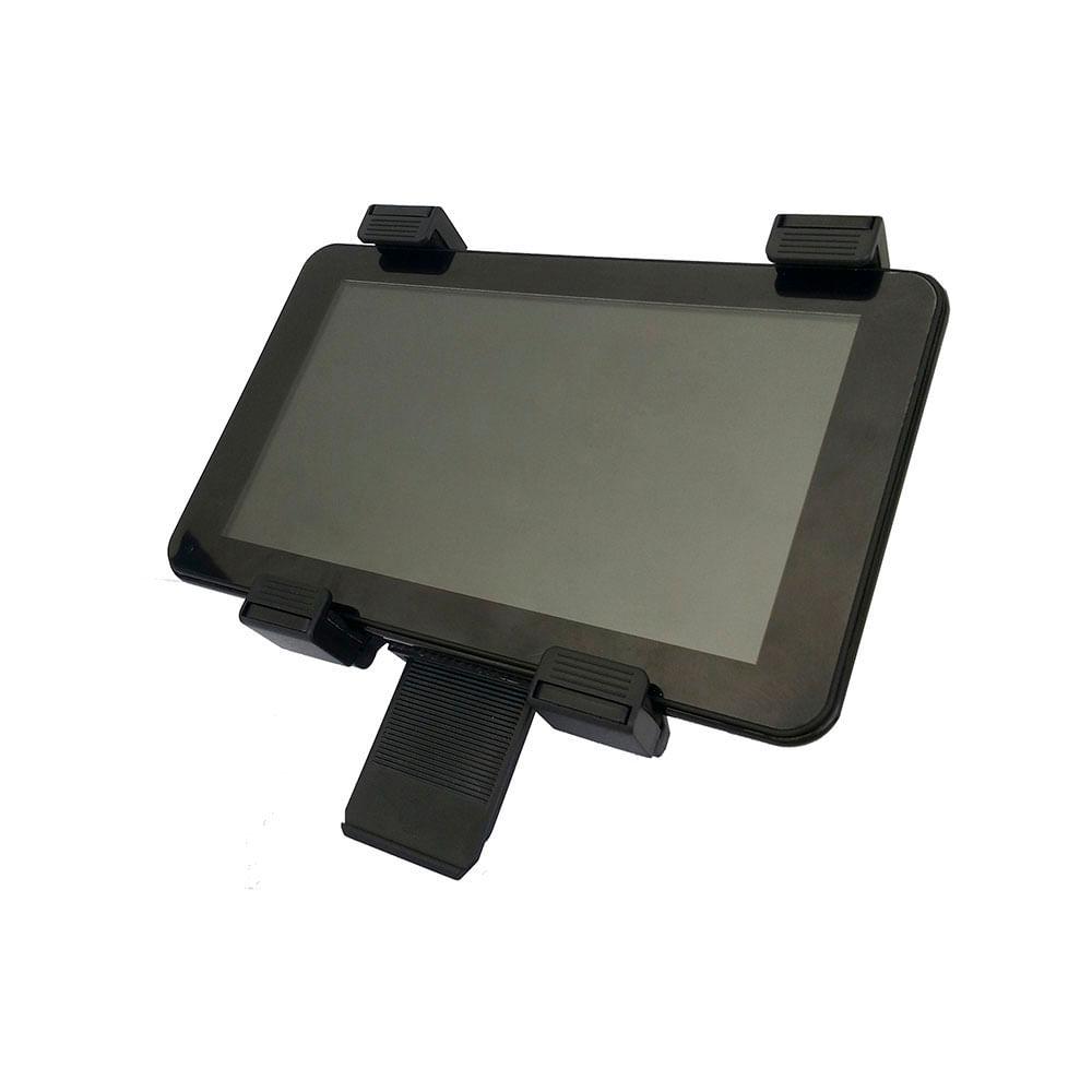 Soporte universal para tablet star tec st ho 04 teknopolis - Soporte para tablet ...
