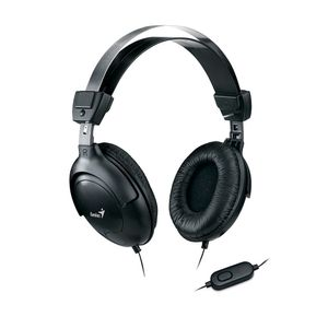 AUDIFONO_GENIUS_HS_M505X_Plug_unico_para_Audio_y_Microfono__1.jpg
