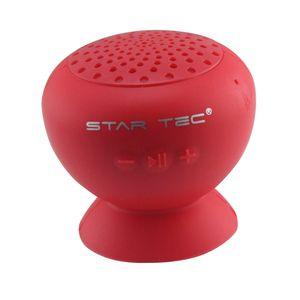 SPEAKER_STAR_TEC_ST_SP_B11_BLUETOOTH_ROJO_1.jpg