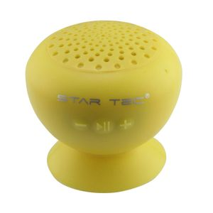 SPEAKER_STAR_TEC_ST_SP_B11_BLUETOOTH_AMARILLO_1.jpg
