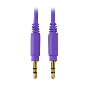 CABLE_AUDIO_STAR_TEC_3_5MM_1M_PURPURA_BOLSA_1.jpg