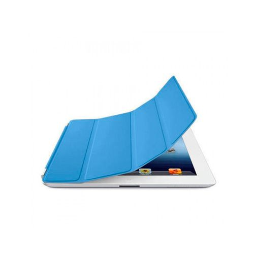 SMART_COVER_IPAD_BLUE_MD310ZM_A_1.jpg