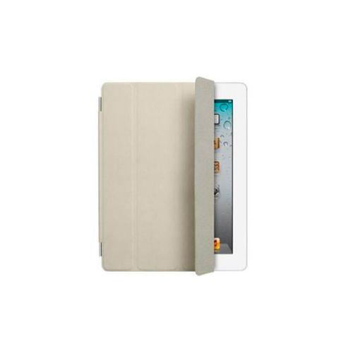 SMART_COVER_IPAD_LIGHT_GRAY_ZML_MD307ZM_A_1.jpg