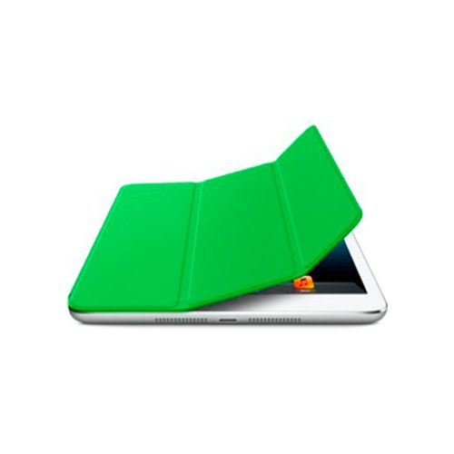 SMART_COVER_IPAD_MINI_GREEN_MD969ZM_A_1.jpg