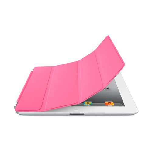 SMART_COVER_IPAD_PINK_ZML_MD308ZM_A_1.jpg