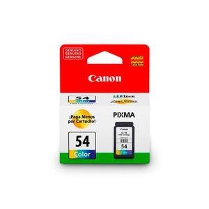 CARTUCHO_CANON_CL_54_CL_COLOR_PIXMA_E401_E461_E481_1.jpg