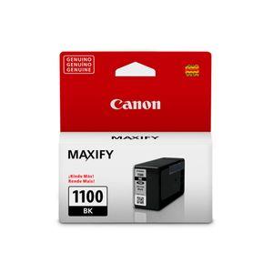 CARTUCHO_CANON_PGI_1100_CY_CIAN_MAXIFY_MB2010_1.jpg
