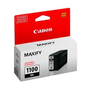 CARTUCHO_CANON_PGI_1100XL_BK_NEGRO_MAXIFY_MB2010_1.jpg