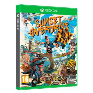 JUEGO_XBOX_ONE_SUNSET_OVERDRIVE_1.jpg