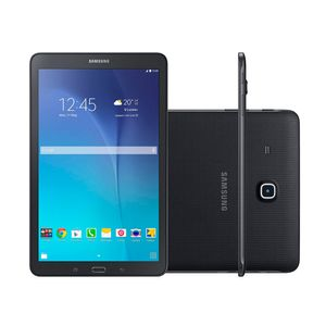TABLET_SAMSUNG_GALAXY_TAB_E_96_WIFI_SM_T560NZKACOO_METALLIC_BLACK_1.jpg