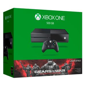CONSOLA_XBOX_ONE_500GB_GEARS_OF_WAR_ULTIMATE_CONTROL_ED_LIMITADA_2.jpg