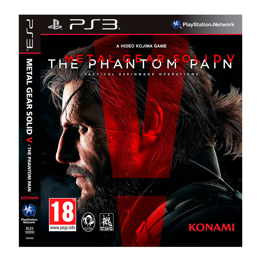 JUEGO_PS3_METAL_GEAR_SOLID_V_THE_PHANTOM_PAIN_1.jpg