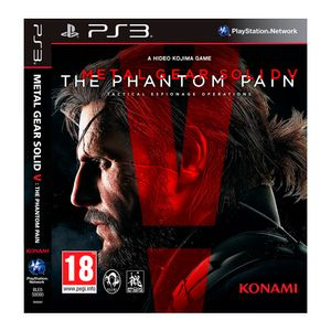 JUEGO_PS3_METAL_GEAR_SOLID_V_THE_PHANTOM_PAIN_1.jpg