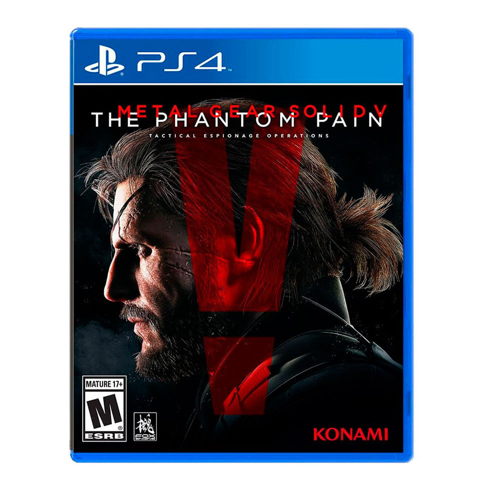 JUEGO_PS4_METAL_GEAR_SOLID_V_THE_PHANTOM_PAIN_1.jpg