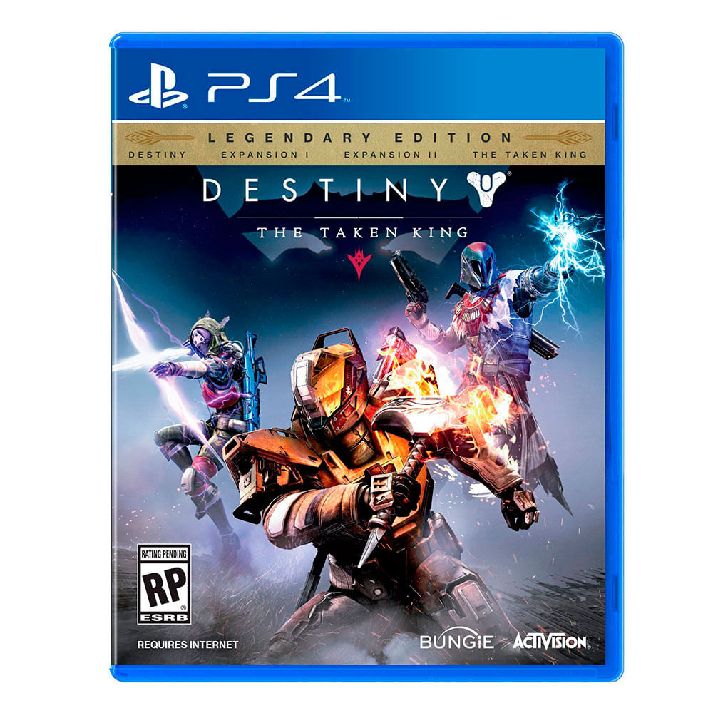 JUEGO_PS4_DESTINY_THE_TAKEN_KING_1.jpg