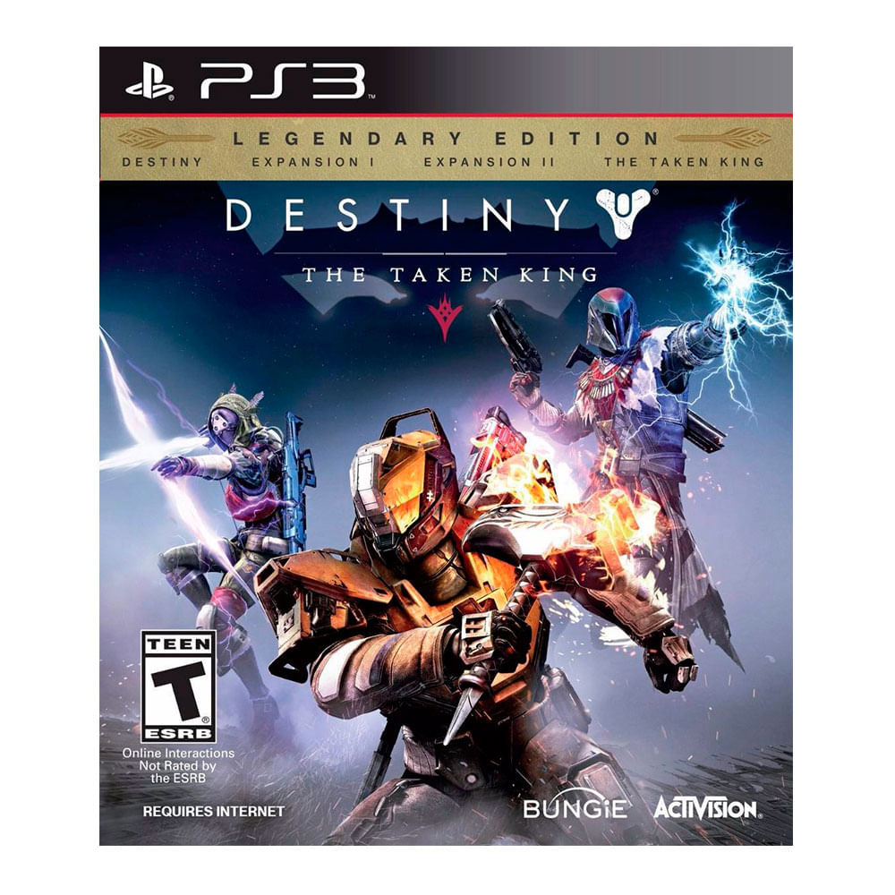 JUEGO_PS3_DESTINY_THE_TAKEN_KING_1.jpg