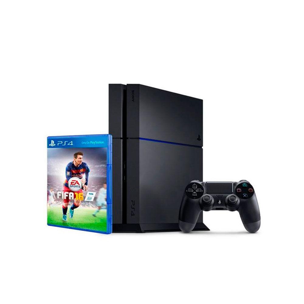 CONSOLA_PS4_500GB_PS4_CONTR_DUALSH_4_JUEGO_FIFA_2016_1.jpg