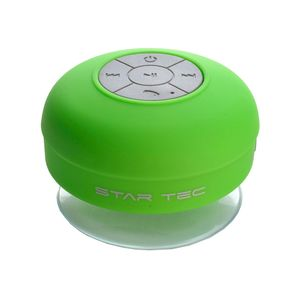 SPEAKER_STAR_TEC_ST_SP_B13_BLUETOOTH_VERDE_WATERPROOF_1.jpg