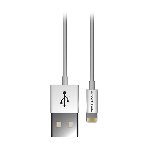 CABLE_STAR_TEC_LIGHTNING_A_USB_ST_CA_01_BLANCO_1.jpg