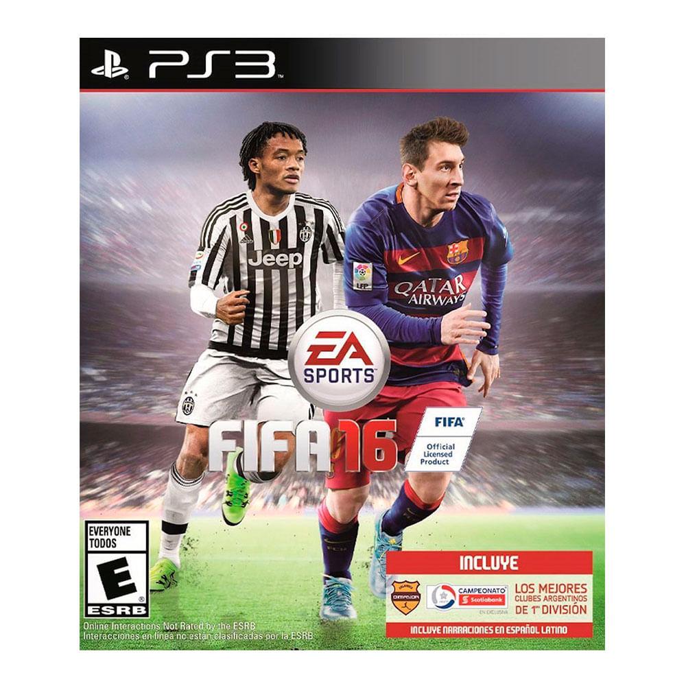 JUEGO_PS3_FIFA_16_1.jpg