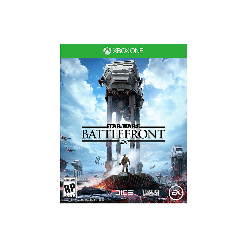 JUEGO_XBOX_ONE_STAR_WARS_BATTLEFRONT_XB1_1.jpg