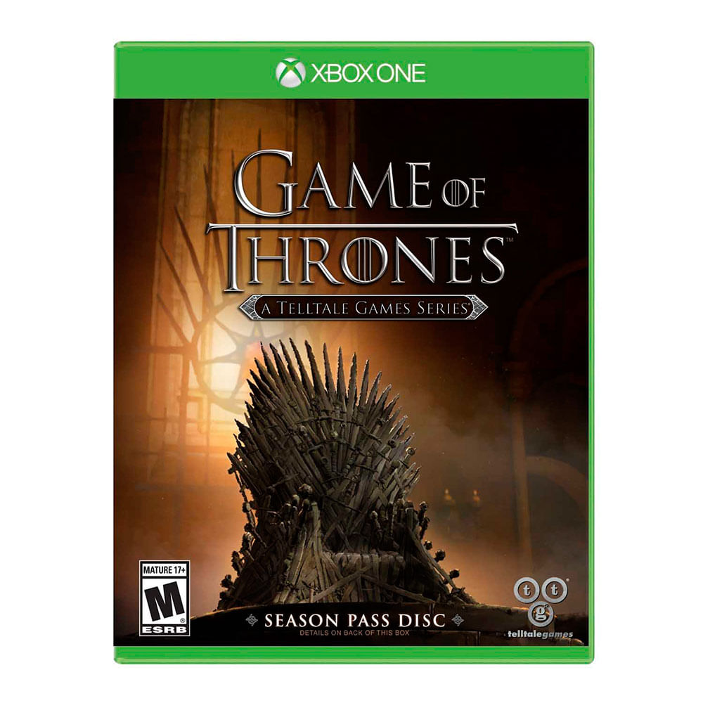 JUEGO_XBOX_ONE_GAME_OF_THRONES_XB1_1.jpg