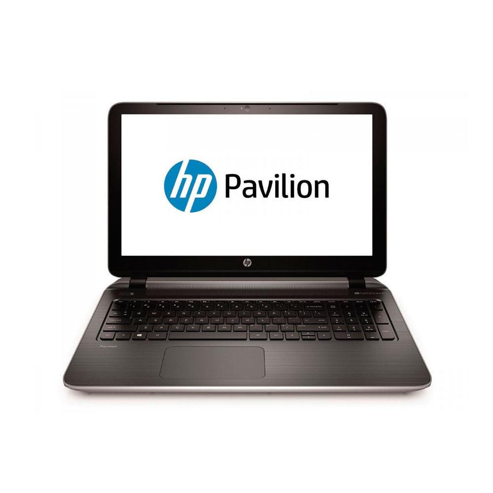PORTATIL_HP_PAVILION_14_AB105LA_PLATEADO_CORE_I5_RAM_8GB_HDD_1TB_1.jpg