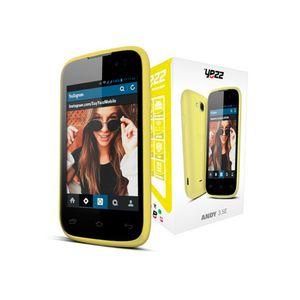 TELEFONO_YEZZ_A35EI_4512_3G_85_19_BLCK_YELL_1.jpg