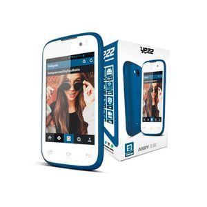 TELEFONO_YEZZ_A35EI_4512_3G_85_19_WHIT_DARK_BLUE_1.jpg
