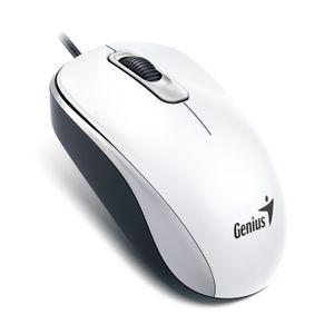 MOUSE-GENIUS-DX-110-USB-BLANCO.jpg