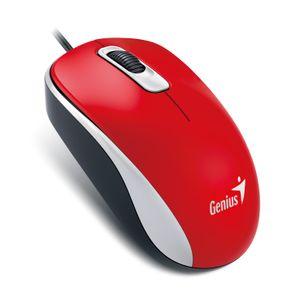 MOUSE-GENIUS-DX-110-USB-ROJO.jpg