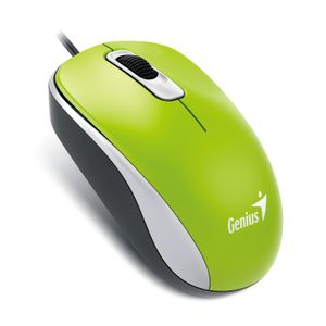 MOUSE-GENIUS-DX-110-USB-VERDE.jpg