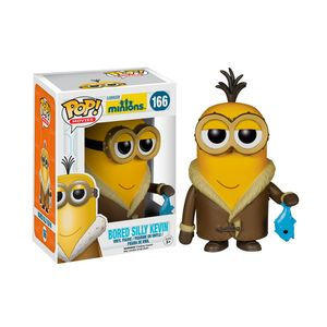 FIGURA_POP_MOVIES_MINIONS_BORED_SILLY_KEVIN_1.jpg